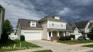 2004 Magna Ln, Indian Trail, NC 28079