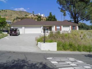 4665 David Way, San Bernardino CA