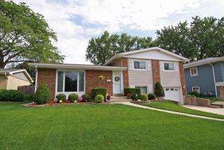 720 East Wilson Avenue, Lombard IL