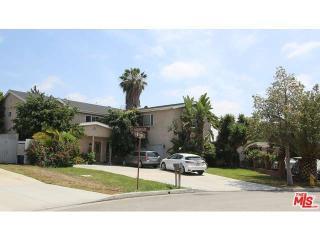 14170 Gladeside Drive, La Mirada CA