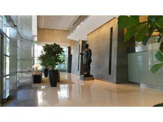 1435 Brickell Avenue #3605, Miami FL