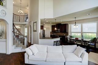 2103 Rolling Fog Drive, Pearland TX