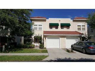 5676 Samter Court, Tampa FL