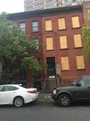 4 Mercer Street, Jersey City NJ