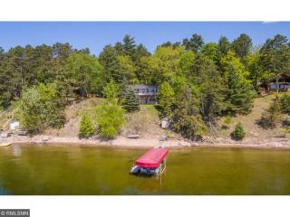 11609 Whitefish Avenue, Crosslake MN