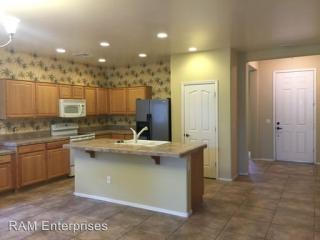 1144 Arden Ct, Chino Valley, AZ 86323