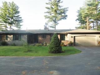 177 Highland Circle, Swanzey NH