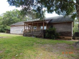 26928 Deacon Loop, Wesley Chapel FL