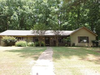5515 Golden Pond Ave, Northport, AL 35473