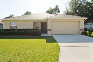 3327 Imperial Manor Way, Mulberry, FL 33860