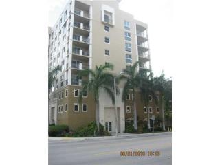 2650 Southwest 37th Avenue #501, Coconut Grove FL