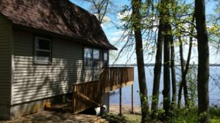 51694 209th Place, McGregor MN