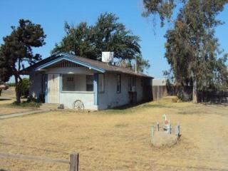 465 S Anderson Rd, Exeter, CA 93221