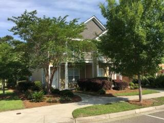 2935 Sweetleaf Ln, Johns Island, SC 29455