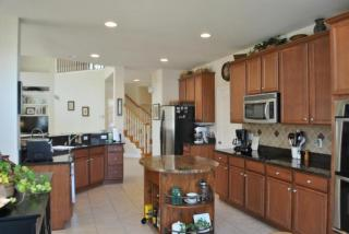 11748 Maid At Arms Ln, Berlin, MD 21811