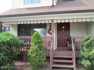 237 Fremont Avenue #A1, Seaside Heights NJ