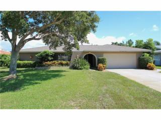 107 Driftwood Lane, Largo FL