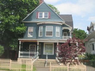 150 Willow Street, Waterbury CT