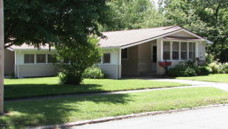 903 James Street, Carterville IL