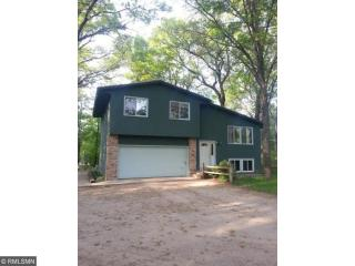 6665 230 Ave, Stacy, MN 55079-9362