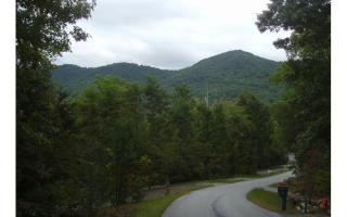7 Ross Ridge Road, Blairsville GA