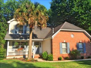 624 Majestic Oak Drive, Charleston SC