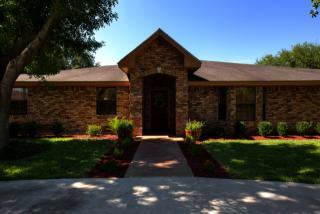 2105 Northgate Lane, McAllen TX