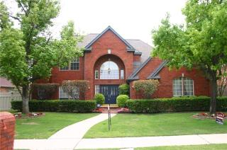 2044 Cannes Drive, Plano TX