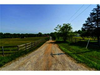 2502 Genito Road, Powhatan VA