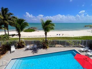 901 Ocean Drive West #2E, Key Colony FL