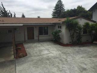 3977 Seven Hills Road, Castro Valley CA