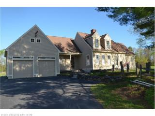 15 Lawrence Road, North Yarmouth ME