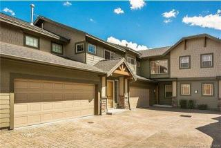 1669 Redstone Ave #C1, Park City, UT 84098