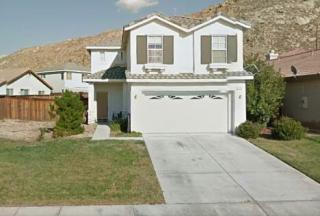 17292 Bronco Ln, Moreno Valley, CA 92555