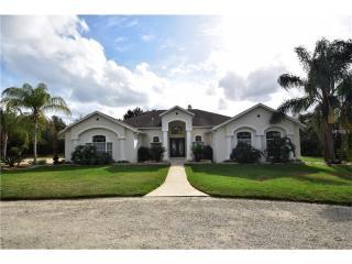 2996 Highland Lakes Drive, Deltona FL