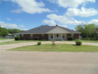 1011 Crescent Drive, Clyde TX