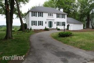 13 Macneill Dr, Southborough, MA 01772