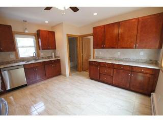380 Central St #1, Saugus, MA 01906