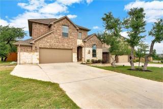 965 Catalina Lane, Austin TX