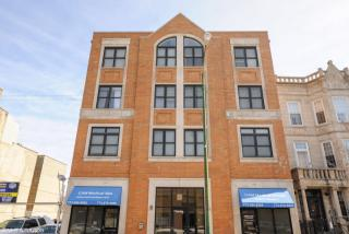 1349 N Western Ave #4, Chicago, IL 60622