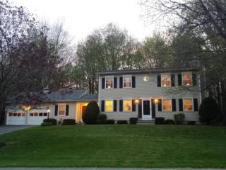 4 Countryside Drive, Essex Junction VT