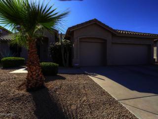 16626 North 51st Street, Scottsdale AZ