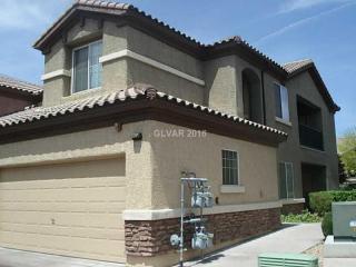 8324 West Charleston Boulevard #1026, Las Vegas NV