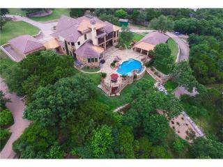 8412 Lime Creek Road, Volente TX