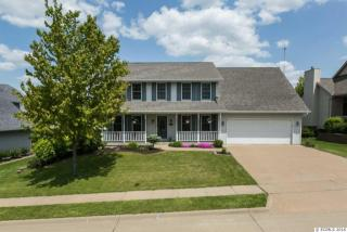 4959 Red Violet Drive, Dubuque IA