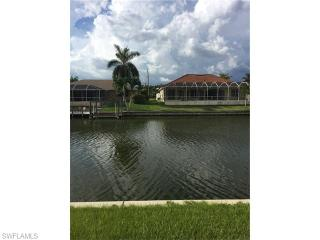2819 Southwest 38th Terrace, Cape Coral FL