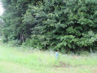 Lot 38 Providence Church Road, Anderson SC