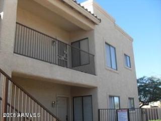 11674 North Saguaro Boulevard #201, Fountain Hills AZ
