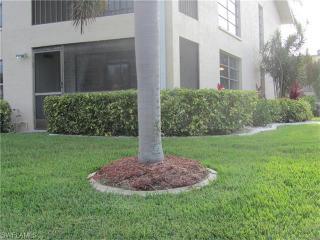 15390 Moonraker Court #401, North Fort Myers FL