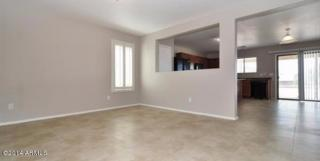 25821 W North Star Pl, Buckeye, AZ 85326